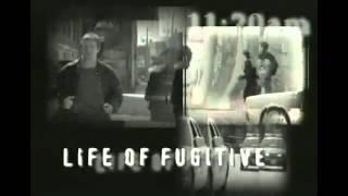 Kill Me Later - Trailer