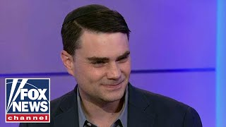 Shapiro: Beto is toast, Buttigieg stole all of his momentum