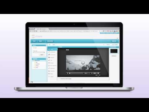 Entermedia Digital Asset Management (DAM)