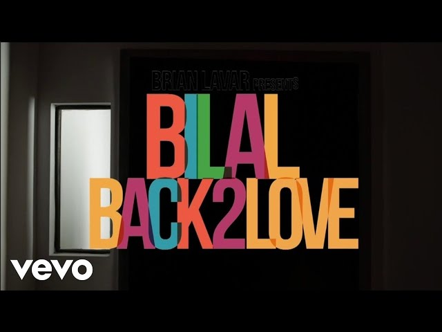 bilal a love surreal download