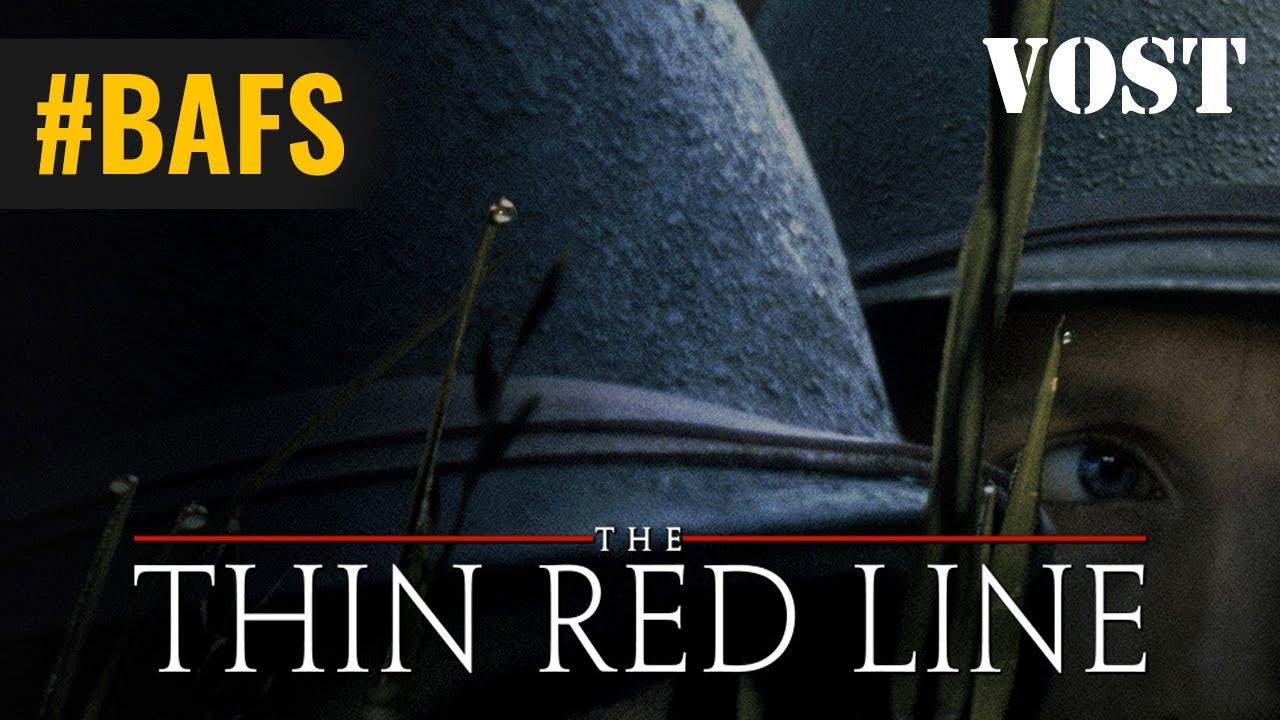 La Ligne rouge – Bande Annonce VOSTFR - 1999