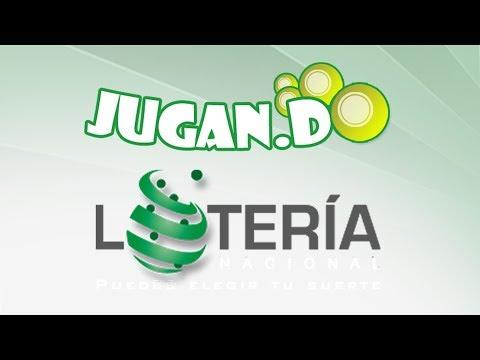 juegos-loteria-nacional