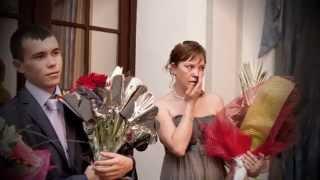 fotolady.ru Свадьба Ольги и Евгения
