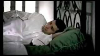 نشيد السلام عليك - عبد السلام الحسني