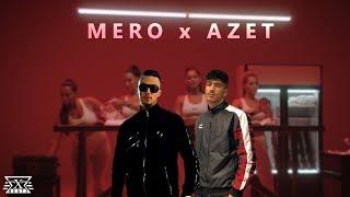 MERO feat. AZET - MIT DEN JUNGS (prod. by Exetra Beatz)