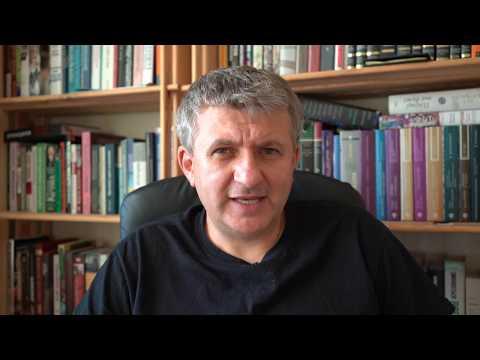 Мир Зеленского на Донбассе:  два сценария и варианты