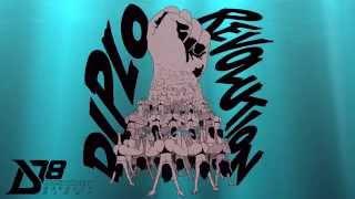 diplo   revolution district 78 remix