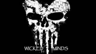 wicked minds-state ur name
