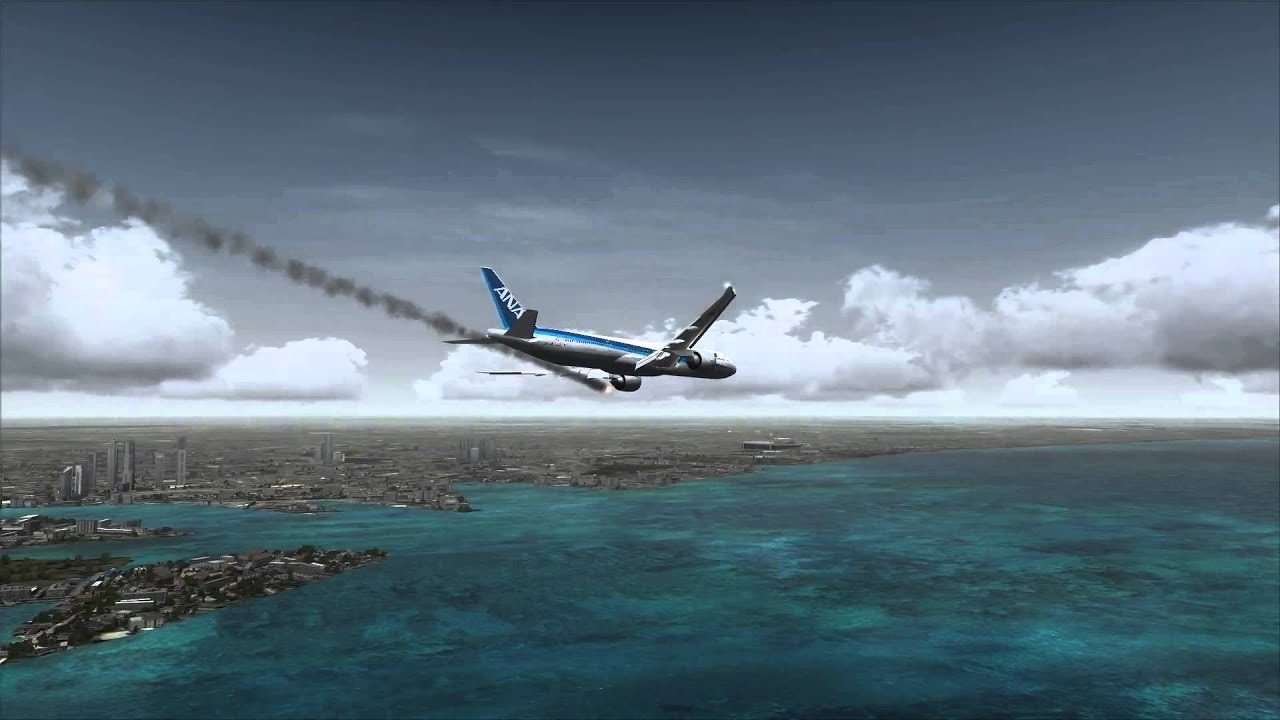 boeing 777 232er incident The boeing 777-200er is an improved version of 777-200 airliner modified shrinking passenger seating capacity to reach an extended range while (.