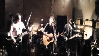 2011年12月17日、群馬県邑楽町YCOにて行われたクリスマスコンサ...