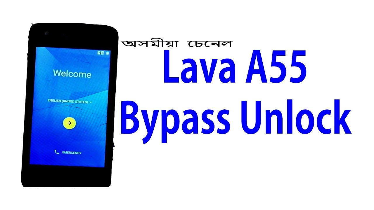Lava A55 Root Videos - Waoweo