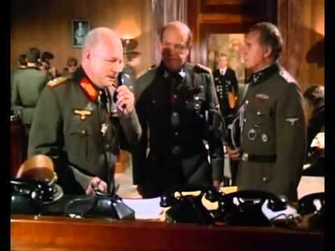 Sample-The Bunker (1981).avi