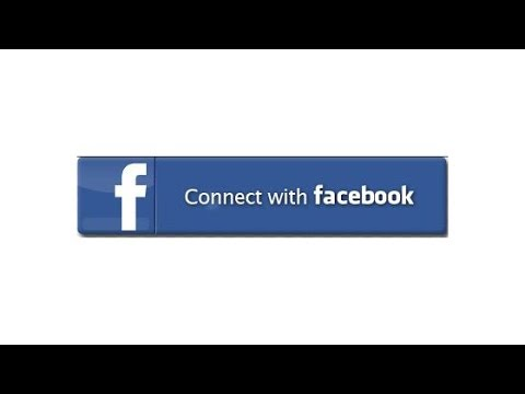 plugins nextend facebook connect