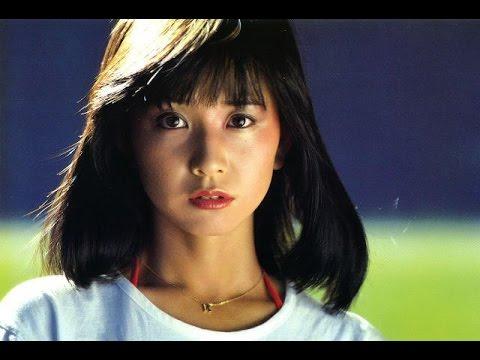 日本の女優一番綺麗だった頃の画像集part2