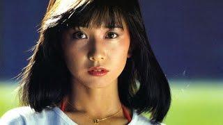 日本の芸能界を彩った女優さんたちの一番キレイだった頃の画像集第2弾.
