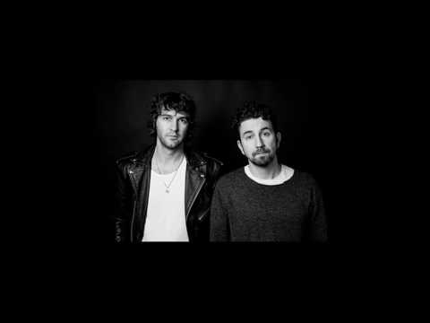 "Japandroids - ""North East South West"" (Full Album Stream)"