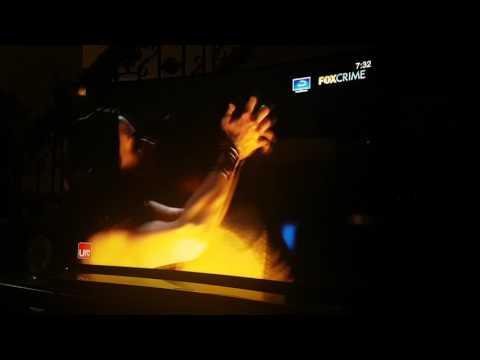 FOX Crime HD - Bad Romance (Ch. 475)