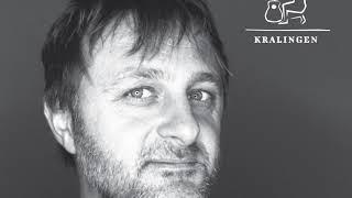 Kralingen - Heavens Devils feat. Bootleg Rascal & Elliot Hammond (The Delta Riggs)