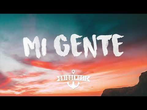 Mi Gente Fon Müzik \ Çılgın Mahalle *Şarkı*