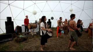 Берег Слоновой Кости - Lolo(Ритм-проект
