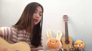 Em sao rồi - Osad | guitar cover | Phương Thanh