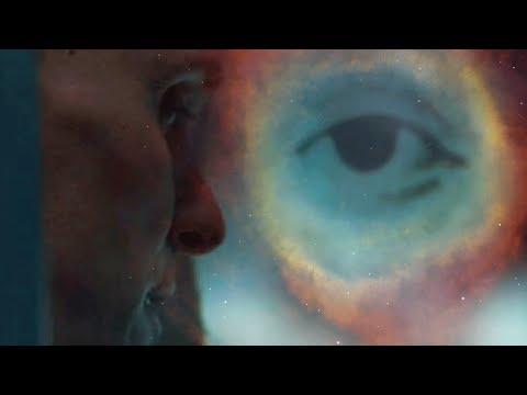 CYBORG RELIGION? Ultrahumanism, Chardin & the