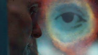"CYBORG RELIGION? Ultrahumanism, Chardin & the ""We-phone""..."