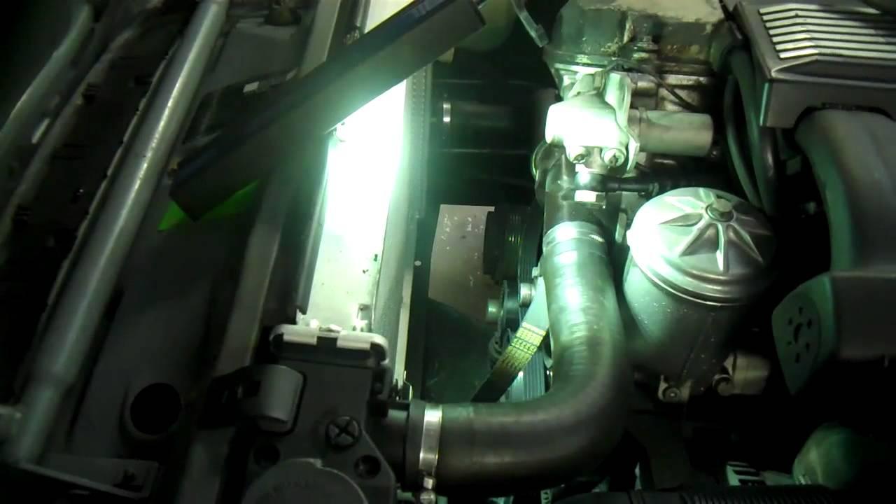 92 bmw 525i engine diagram electrical work wiring diagram u2022 rh aglabs co 2006 BMW 325I Engine Diagram 1999 BMW 528I Engine Diagram