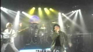 Hironobu Kageyama - Vajra On! ZENKI