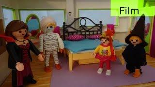 Playmobil Film deutsch