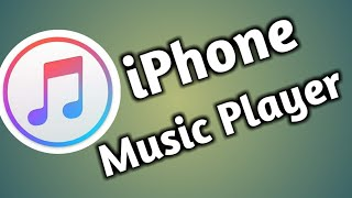 iphone-best-music-player-without-itunes-music-player-apple-info