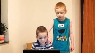 Djeca pjevaju hitove thumbnail