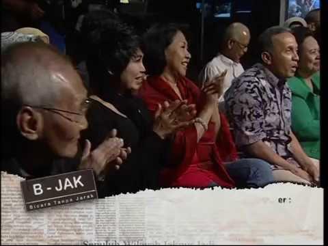 Dialog Reiki Lingchi di Jak TV (20/05/10) Part 5 - Ricky Suharlim