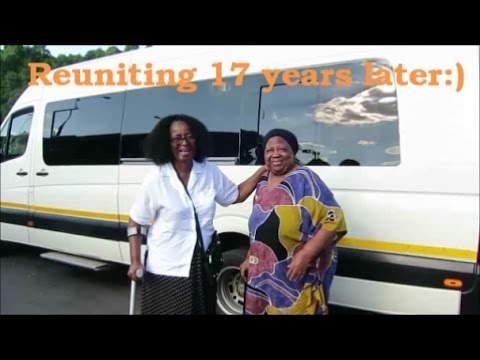 Travel Diaries Francistown Botswana| Swazi PhD Student| 05 May 2017