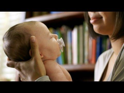 Primeros Cuidados del Recién Nacido