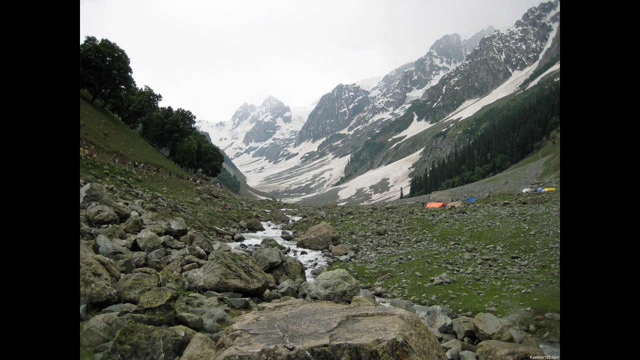 natural beauty kashmir essay Kashmir is a unique combination of natural and man-made beauty, in kashmir as you cherish the scenic beauty of the.