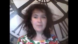 Вебинар 'Забота о своём сердце' Татьяна Ларина || Как управлять эмоциями || Психология эмоций