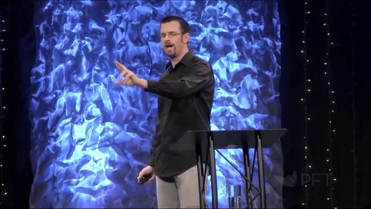 Diezmar o No Diezmar - ¿Qué Dice la Biblia en Realidad? - Ministerio Pasión por la Verdad