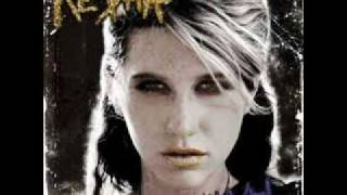 Kesha (Ke$ha) - Take It Off - MALE VERSION