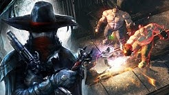 The Incredible Adventures of Van Helsing 2 - Test / Review zum Action-Rollenspiel