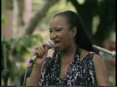 Celia Cruz - Sonora Matancera - Cucala