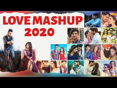 Download Love Mashup 2020 | Hindi vs Punjabi Mashup | Best Hindi/Punjabi Songs | 2020
