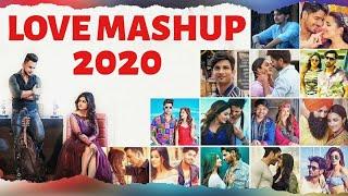 Love Mashup 2020 | Hindi vs Punjabi Mashup | Best Hindi/Punjabi Songs | 2020