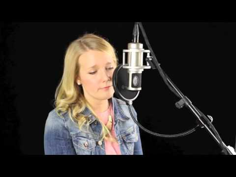Clown - Emeli Sandé (Cover von Jennifer Thies)