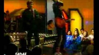 Junaid Jamshed ~ Hum Hain Pakistani