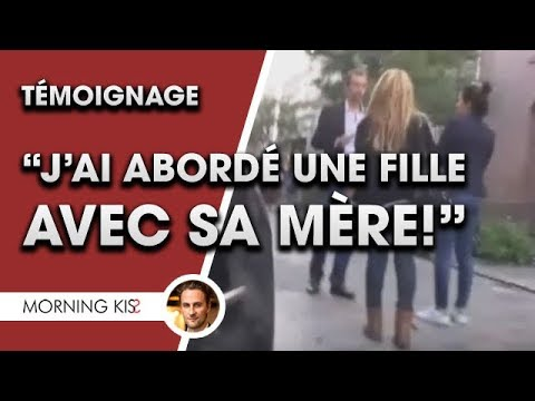 Un Belge drague une Bretonne | CAMERA CACHÉEde YouTube · Durée:  21 minutes 28 secondes