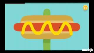 Repeat youtube video Dumb Ways to Die Walkthrough - More Games (iPhone/iPad)