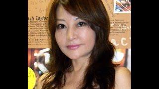 tsu(スー)自動集客ツール(19800円相当)を無料でプレゼント中で...