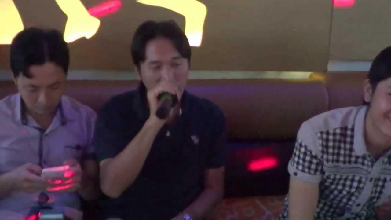 offline 5up.vn miền nam 19-01-2014 5up idol video 1