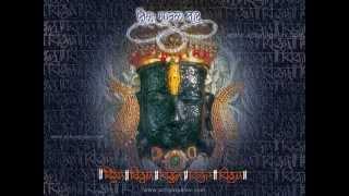Majhya Deva Vithoba Tu Ye Re.flv